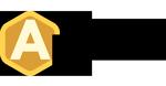 ApiCit : Apiculteurs et citoyens